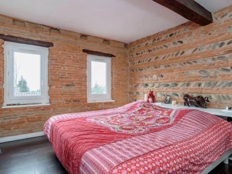 Vente maison / villa Vigoulet auzil 265000€ - Photo 10