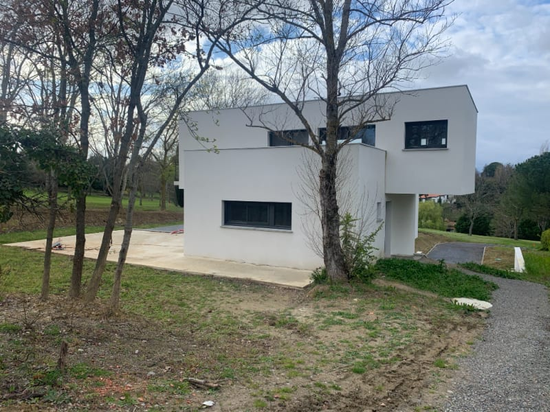Vente maison / villa Vieille toulouse 782 000€ - Photo 14