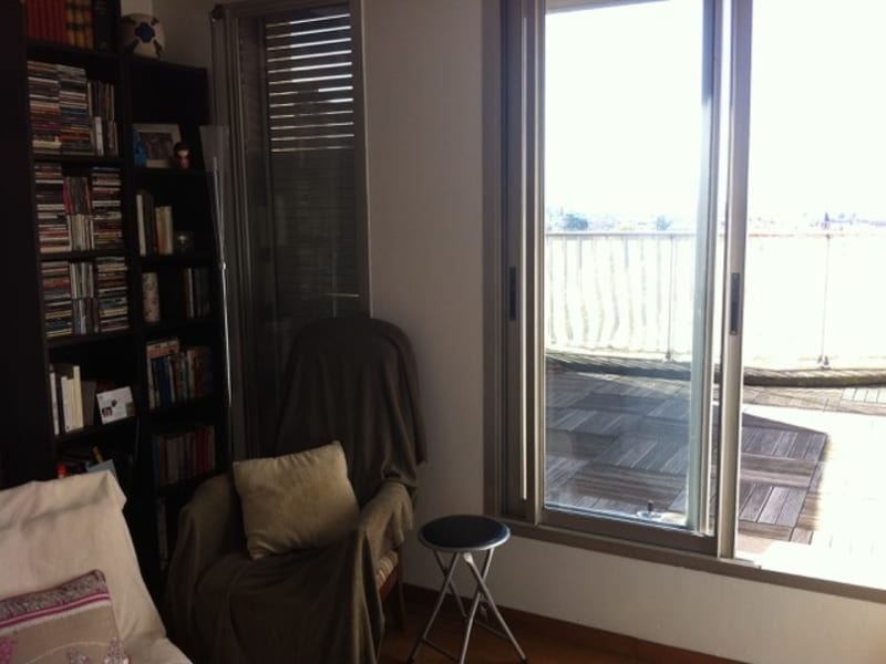 Location appartement Toulouse 1332€ CC - Photo 15