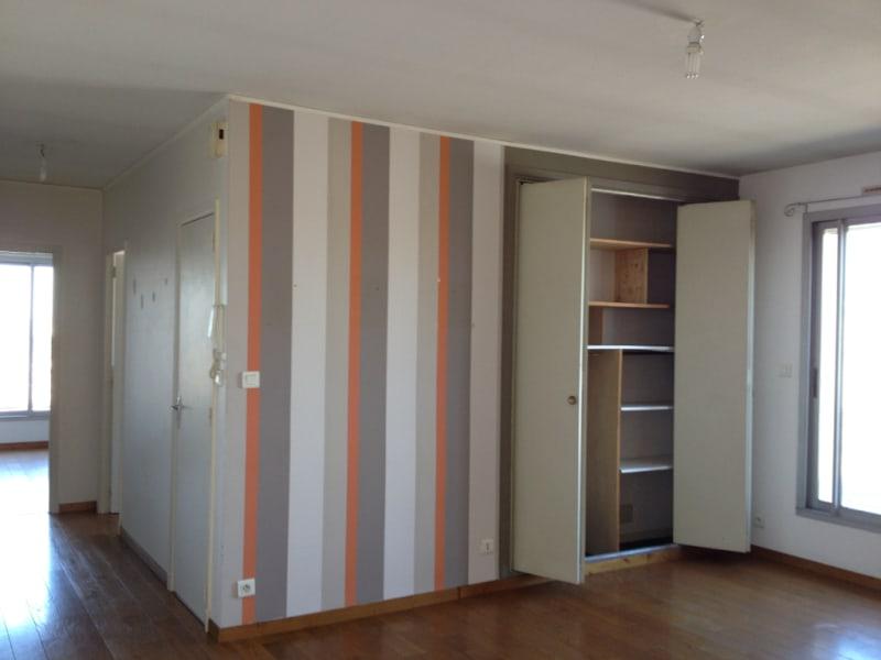 Location appartement Toulouse 1332€ CC - Photo 19