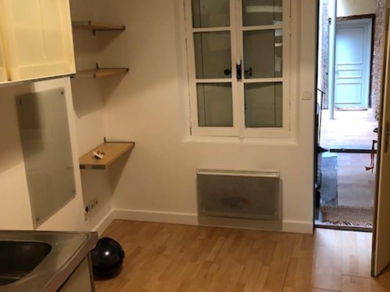 Rental apartment Toulouse 407€ CC - Picture 5
