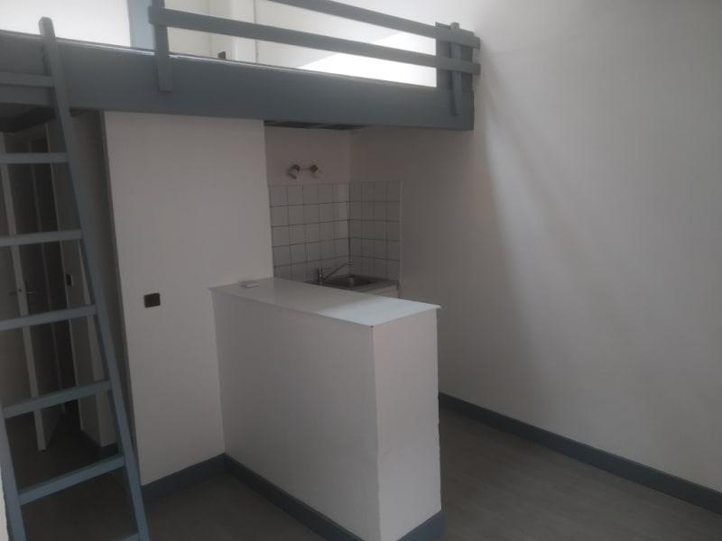 Location appartement Toulouse 500€ CC - Photo 7