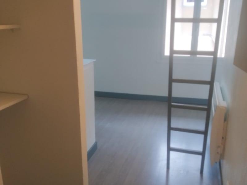 Location appartement Toulouse 500€ CC - Photo 9