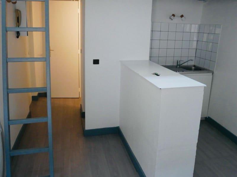 Location appartement Toulouse 500€ CC - Photo 11