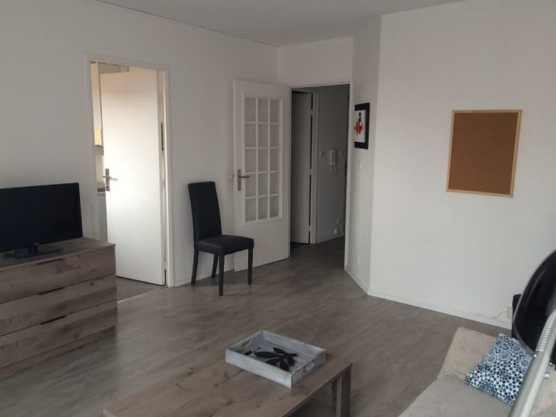 Location appartement Toulouse 514€ CC - Photo 6
