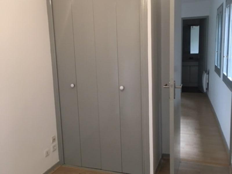Rental apartment Toulouse 420€ CC - Picture 8
