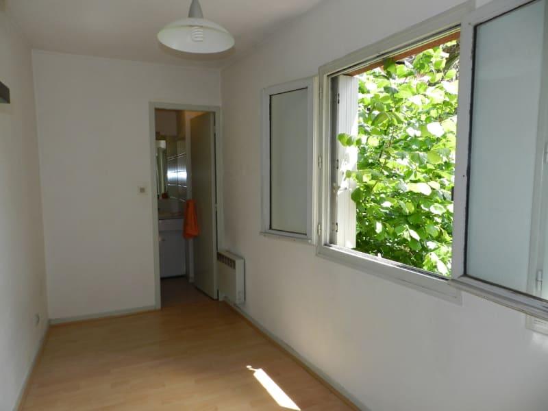 Rental apartment Toulouse 420€ CC - Picture 9
