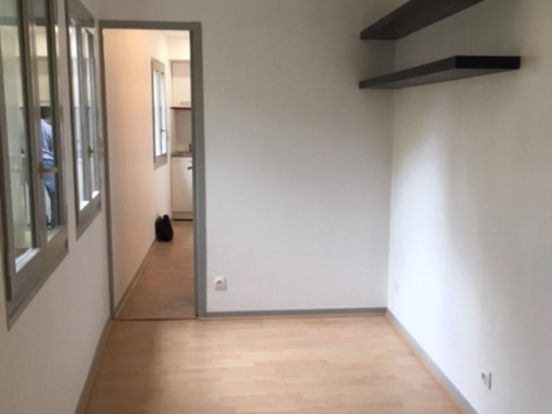 Rental apartment Toulouse 420€ CC - Picture 10