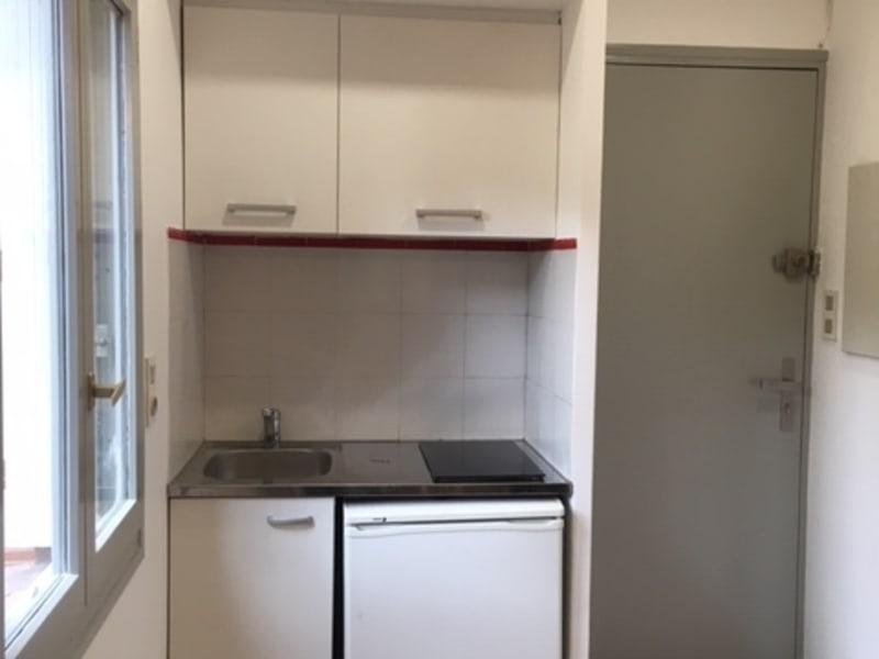 Rental apartment Toulouse 420€ CC - Picture 11