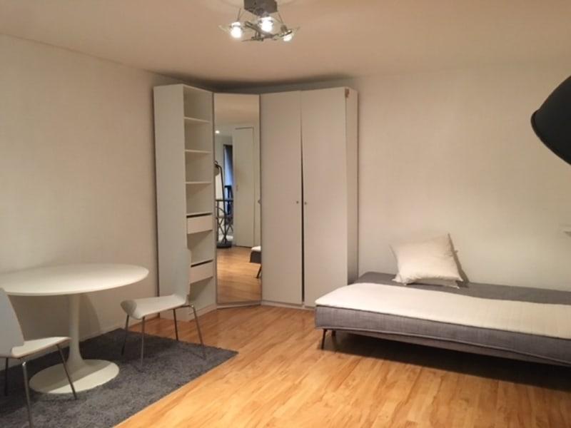 Location appartement Toulouse 629€ CC - Photo 8