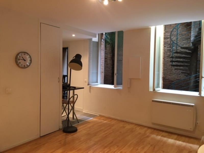 Location appartement Toulouse 629€ CC - Photo 12