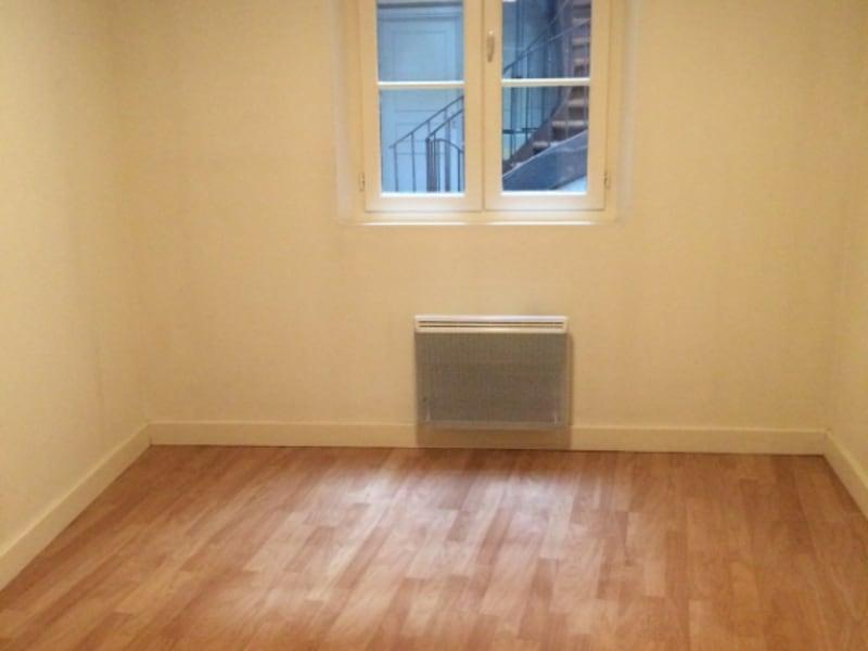 Rental apartment Toulouse 707€ CC - Picture 8