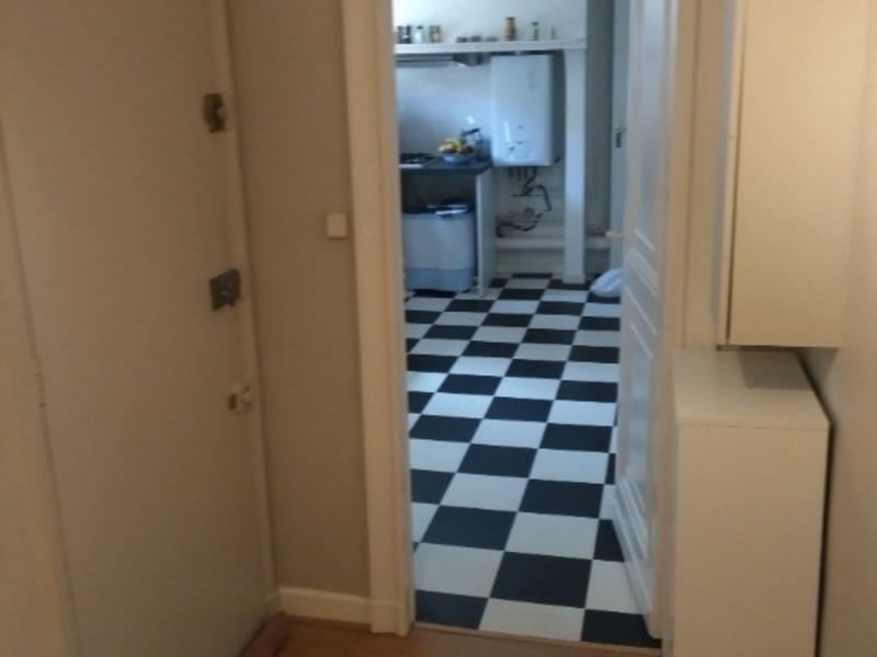Location appartement Toulouse 716€ CC - Photo 9