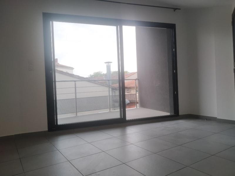 Rental apartment Toulouse 551€ CC - Picture 9