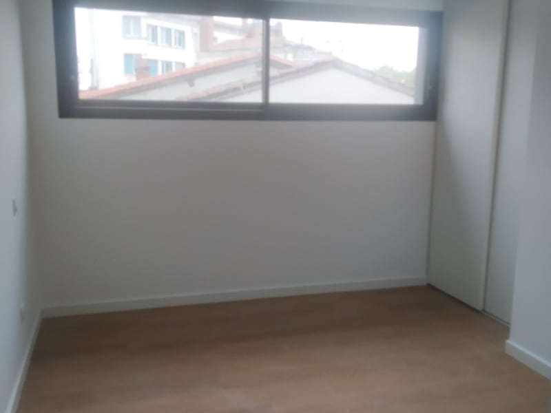 Rental apartment Toulouse 551€ CC - Picture 10