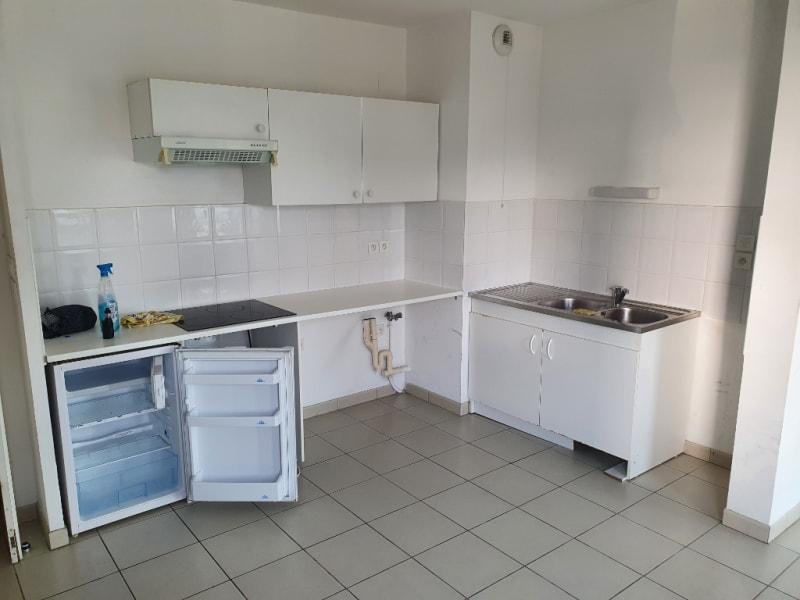 Rental apartment Toulouse 671€ CC - Picture 12