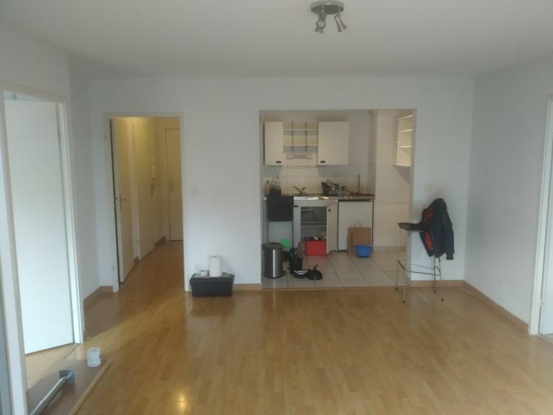 Rental apartment Toulouse 758€ CC - Picture 11