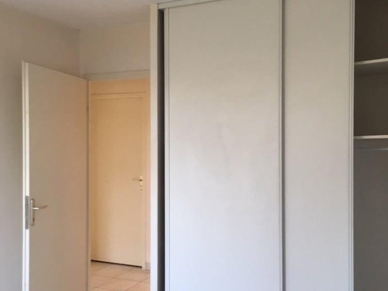 Rental apartment Toulouse 634€ CC - Picture 10