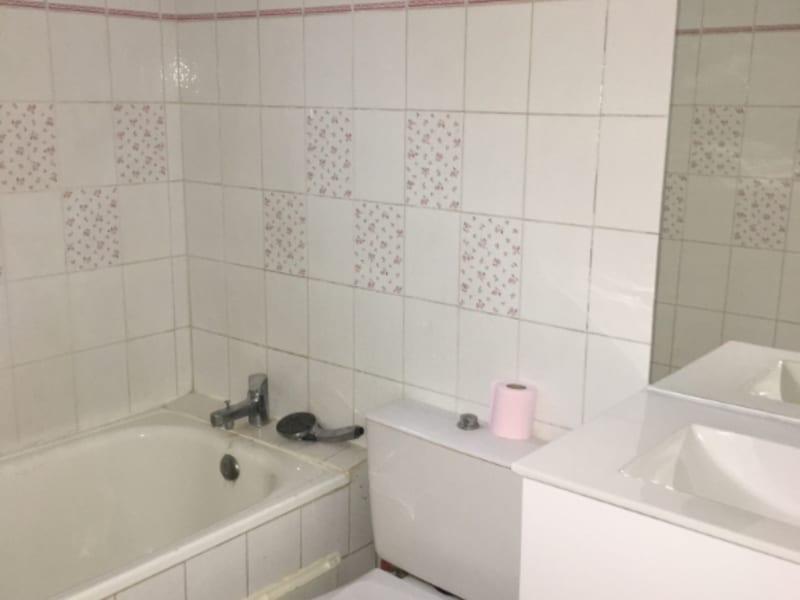 Location appartement Toulouse 460€ CC - Photo 8
