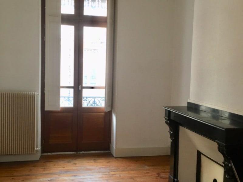 Rental apartment Toulouse 743€ CC - Picture 8