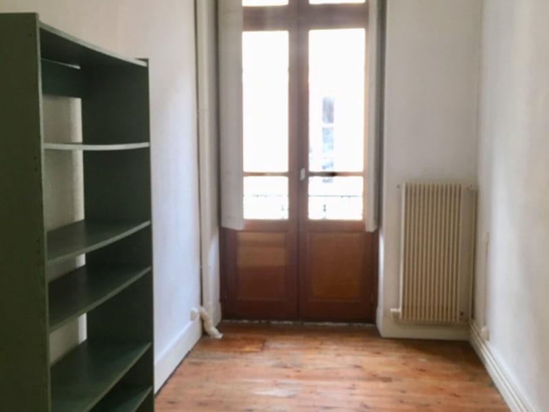 Rental apartment Toulouse 743€ CC - Picture 9