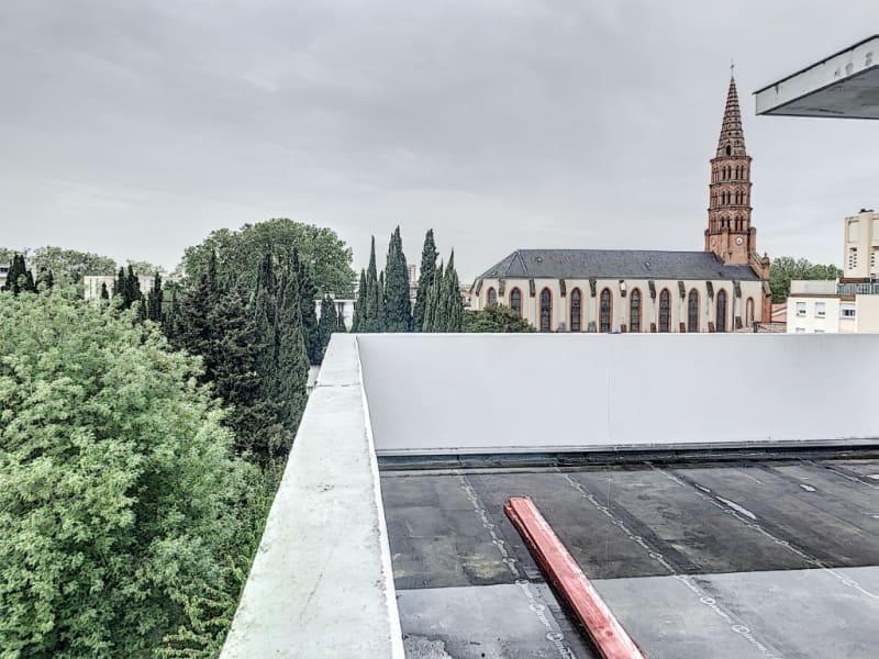 Vente appartement Toulouse 650000€ - Photo 10