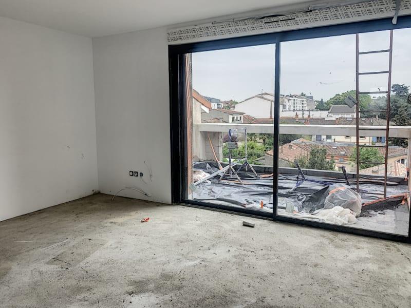 Vente appartement Toulouse 650000€ - Photo 13