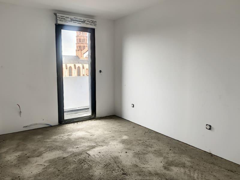 Vente appartement Toulouse 650000€ - Photo 14