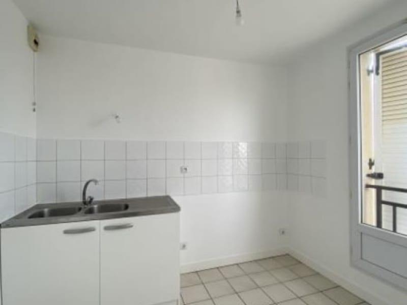 Vente appartement Montesson 270000€ - Photo 13