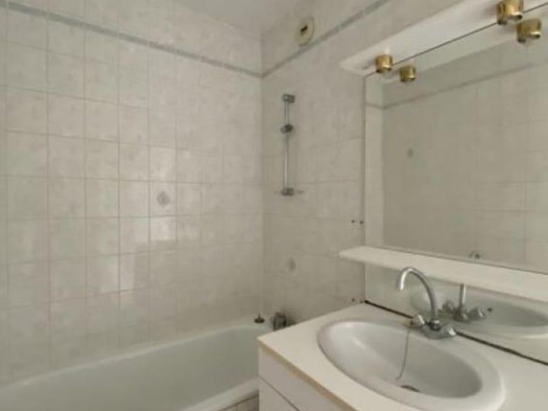 Vente appartement Montesson 270000€ - Photo 14