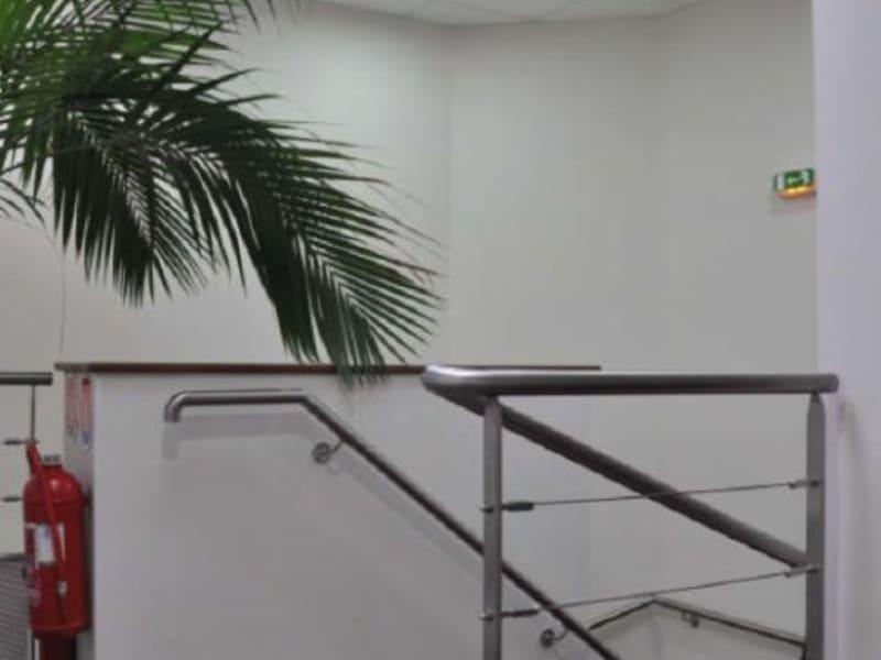 Rental empty room/storage Croissy sur seine 1312,50€ HC - Picture 8