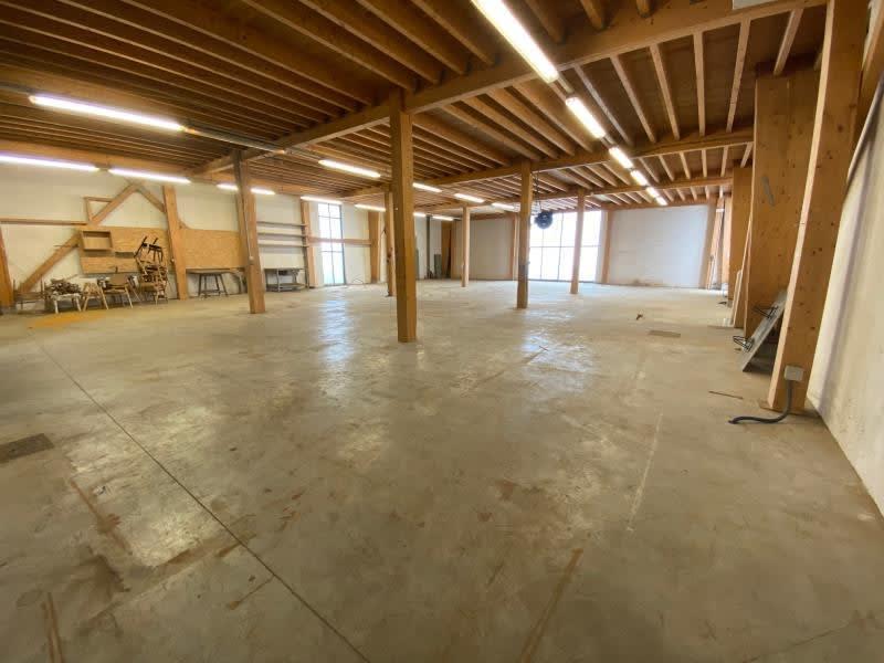 Rental empty room/storage Méré 4500€ HC - Picture 5