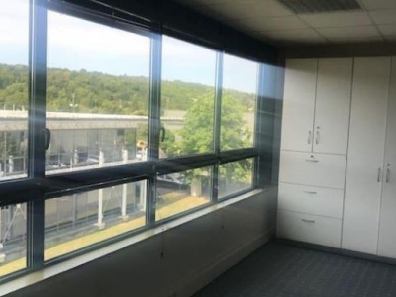 Sale empty room/storage Croissy sur seine 1050000€ - Picture 12