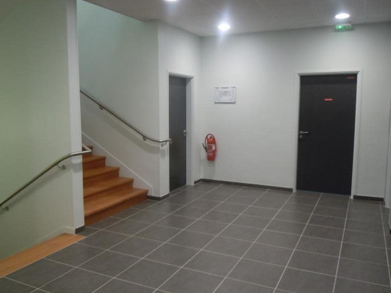 Sale empty room/storage St germain en laye 379800€ - Picture 14