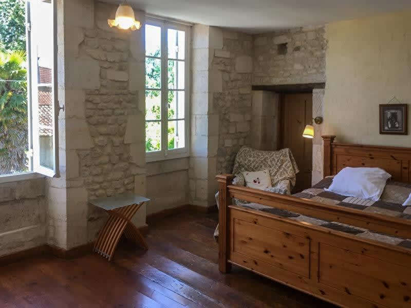 Vente maison / villa St andre de cubzac 567000€ - Photo 17