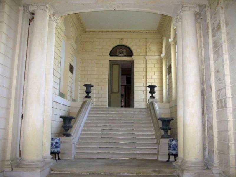 Vente de prestige maison / villa Bordeaux 7350000€ - Photo 14