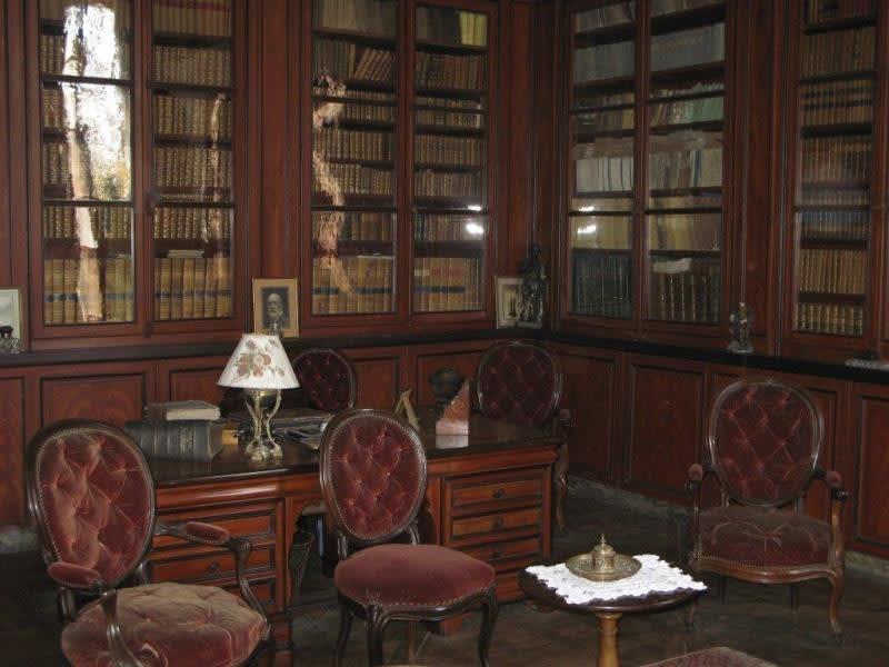 Vente de prestige maison / villa Bordeaux 7350000€ - Photo 18