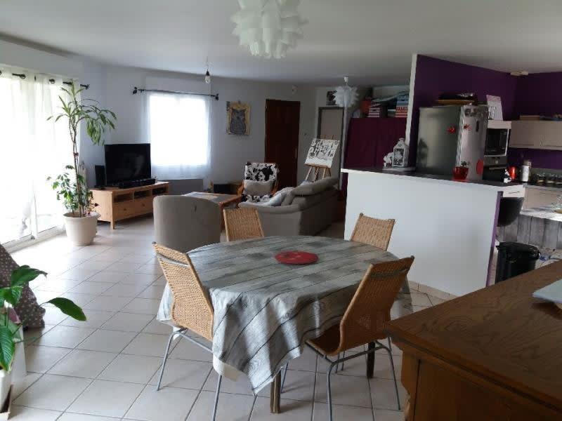 Sale house / villa Cavignac 201500€ - Picture 8