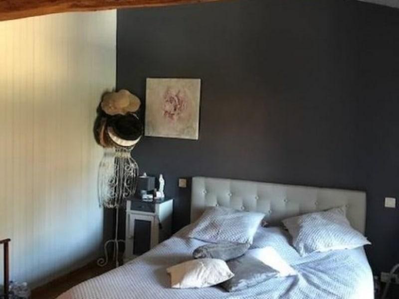 Vente maison / villa St andre de cubzac 461000€ - Photo 20