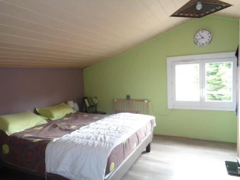 Sale house / villa St yzan de soudiac 123000€ - Picture 8