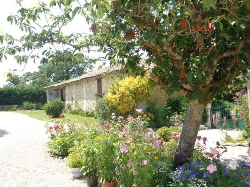 Sale house / villa Cavignac 430000€ - Picture 7