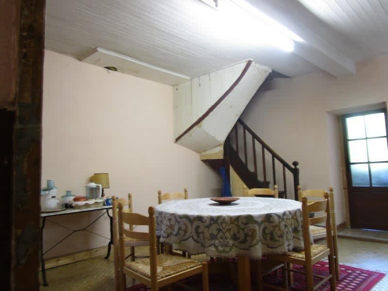 Vente maison / villa Cavignac 220000€ - Photo 16