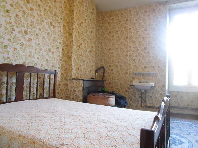 Vente maison / villa Cavignac 220000€ - Photo 18