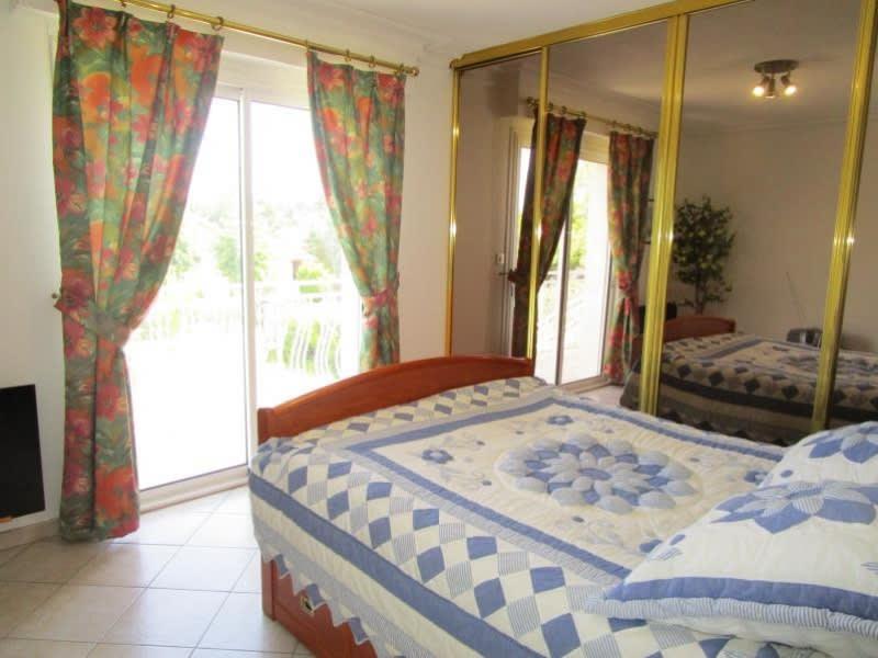Sale house / villa Bordeaux 585000€ - Picture 11