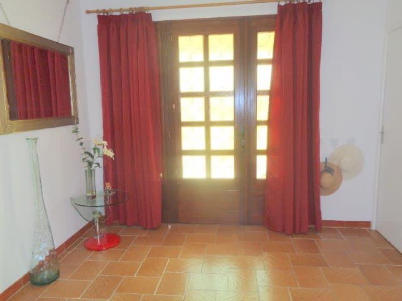 Sale house / villa Saint andre de cubzac 399000€ - Picture 17