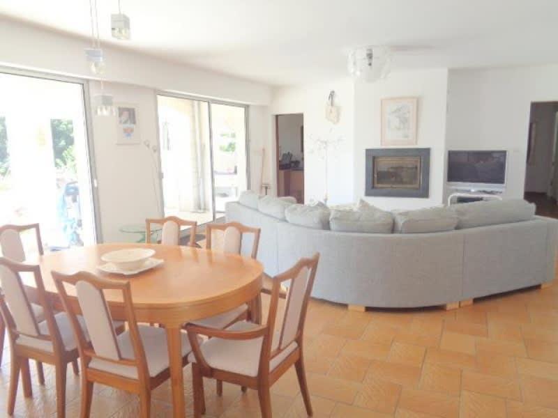 Sale house / villa Saint andre de cubzac 399000€ - Picture 18
