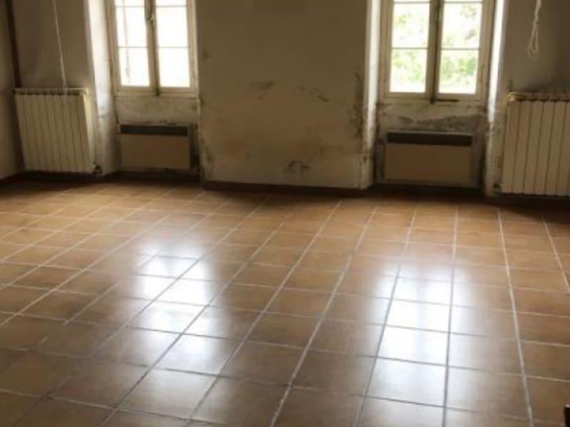 Vente maison / villa St andre de cubzac 123000€ - Photo 14