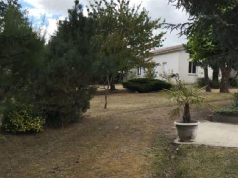Sale house / villa St andre de cubzac 285500€ - Picture 16
