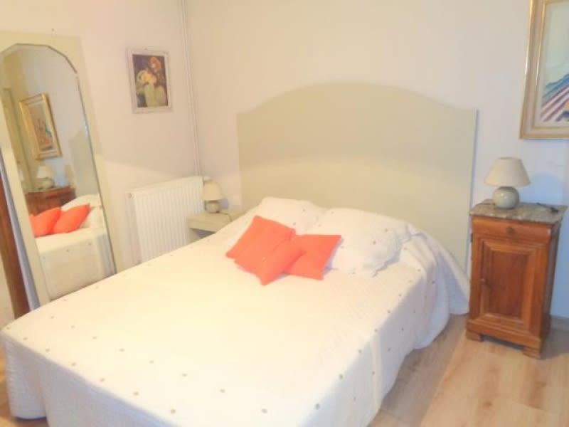Deluxe sale house / villa St andre de cubzac 1417500€ - Picture 17