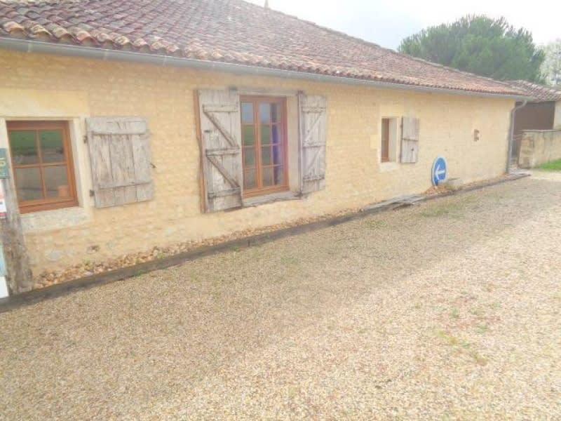Deluxe sale house / villa St andre de cubzac 1417500€ - Picture 19